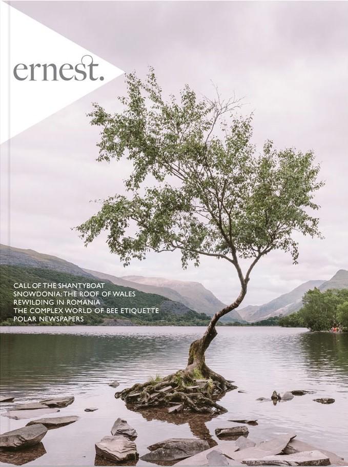 Ernest_journal_magazine_outdoor