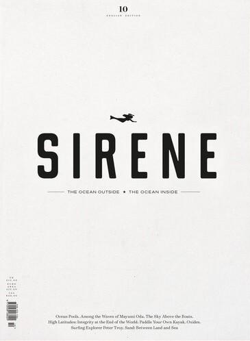 Sirene-10-Magazine-outdoor